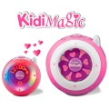 vtech-kidimagic sprache franz-Usisch